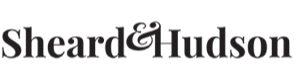 Brand & Design Agency